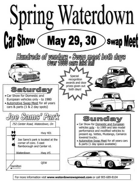 Car_Show_flyer-Spring_10_1200