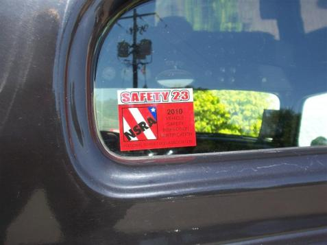 safety 2010 (Medium)