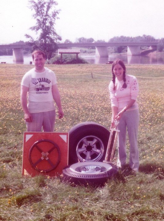 Horton Hot Rod History 09