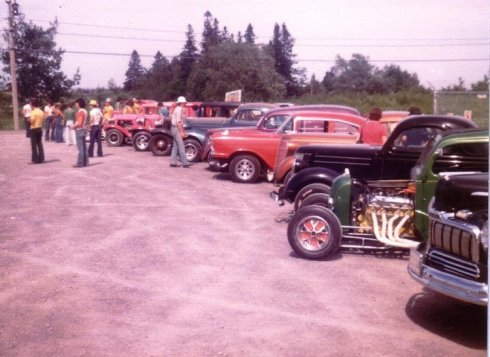Horton Hot Rod History 02