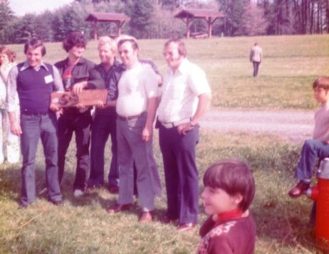Horton Hot Rod History 01