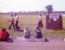 Horton Hot Rod History 19