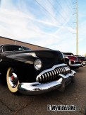 2011-Viva-Las-Vegas-Car-Show71-575x765