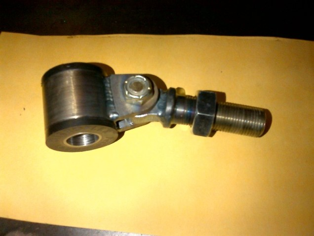 multi angle adjuster 01
