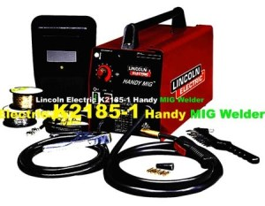 Best cheap welding machine