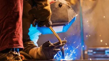 10 Advantages and Disadvantages of MIG Welding