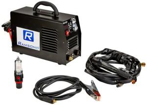 Ramsond CUT 50DX Air Plasma Cutter