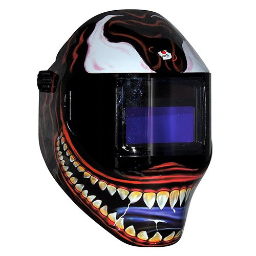 Save Phace Welding Helmets Reviews Comparisons Buying Guide