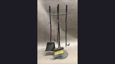 odd-firepladce-tools2015oct