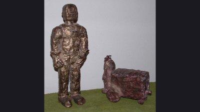 scul-bronzeweldman