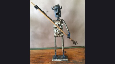 scul-coa-man-blueman