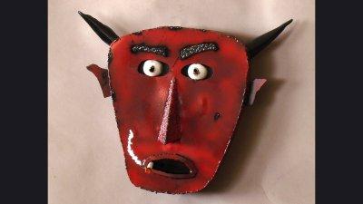 scul-devilheadsmoking1-aug2014