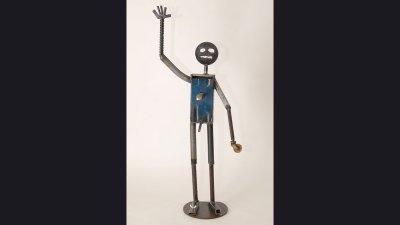 scul-faucet-man-44