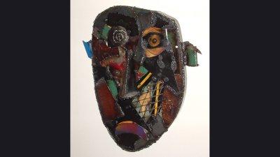 scul-fragmenthead