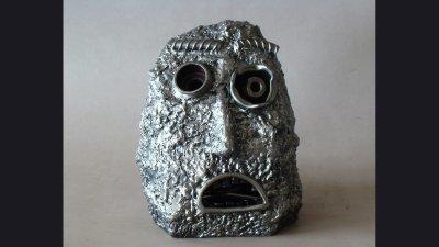 scul-joelhead2012oct