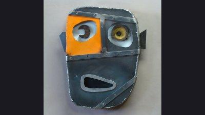scul-mask-orange2015aug