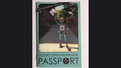 scul-milwaiukee-doors-open-man