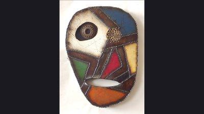 scul-multi-colored-mask
