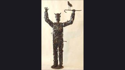 scul-scarecrowman4