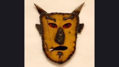 scul-smokingdevil