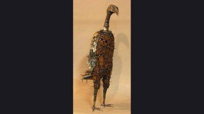 scul-vulture-18
