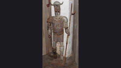 scul-warriorman2