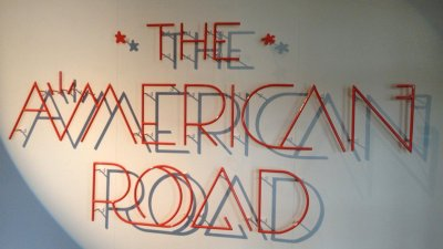 sign-hd-american-roadsign2014