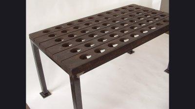 table-chanpaign-board