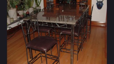 table-dinningroom-mine