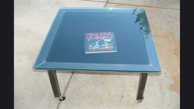 table-glasstop-square