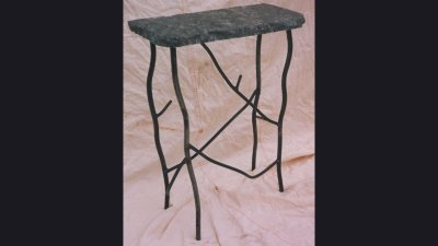 table-greentwig