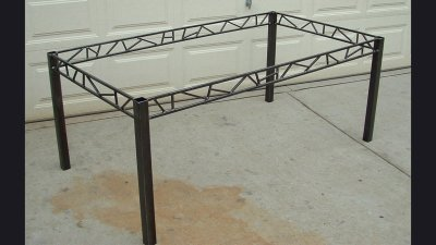 table-kitchenbase