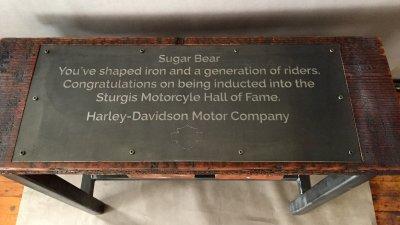 table-sugar-bear-harley2015