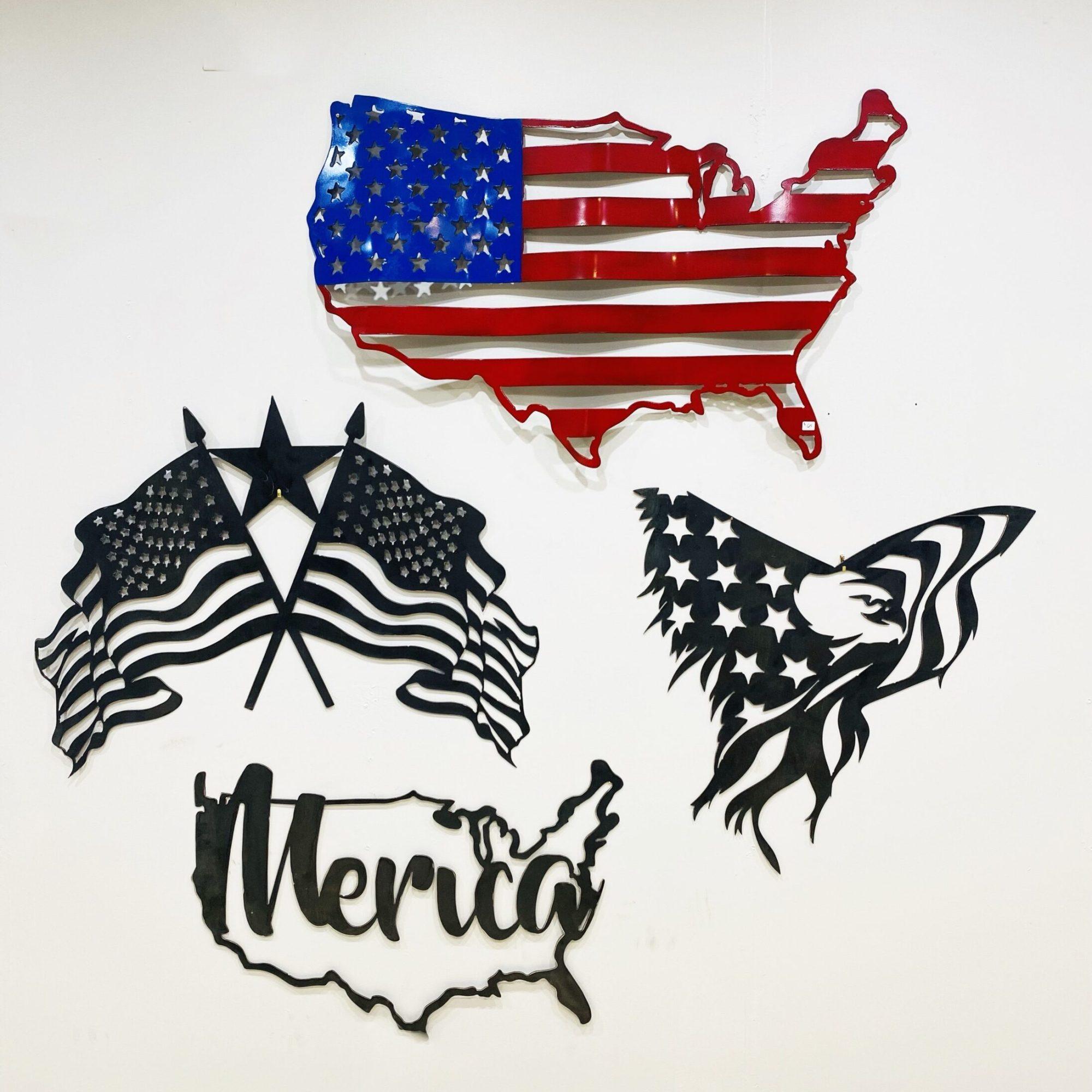 Custom metal designs at Welding Shop 12928 Lowden Ln. Austin, Texas 78652