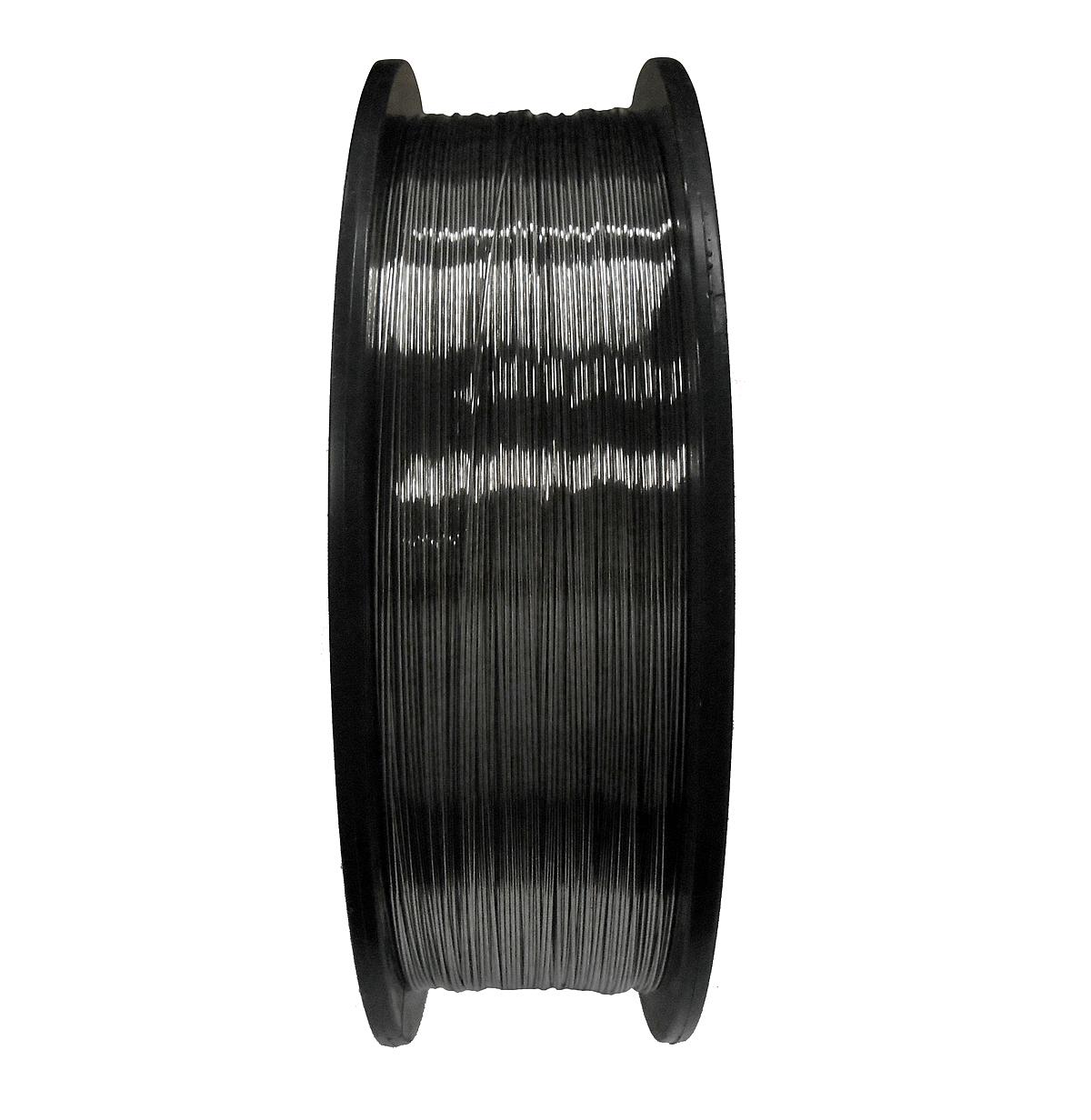 990 Solid High Strength Mig Wire - Weldingrods.com