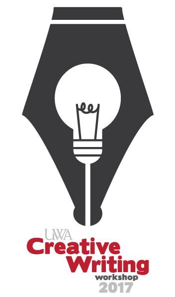 CreativeWritingWorkshopLogo-02