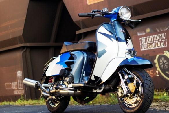 SX200TS1