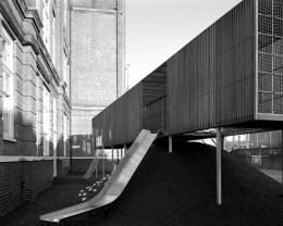 chisenhale-primary-school-playground-asif-khan-architecture-east-london-uk-helene-binet_dezeen_936_6