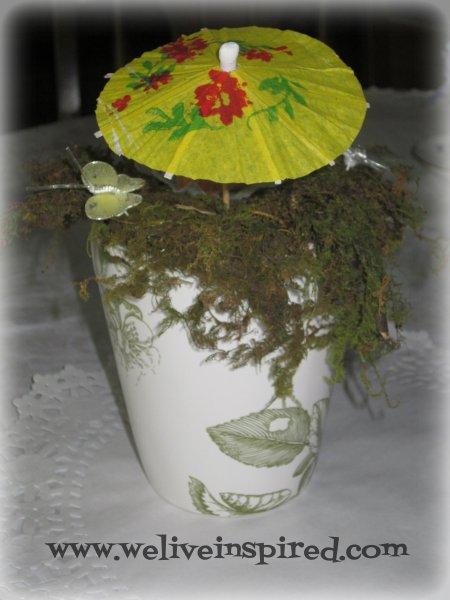 Unique Coffee Mug Gift ideas