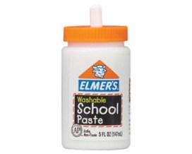 Elmer's Paste