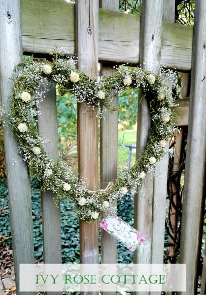 victorian-heart-wreath