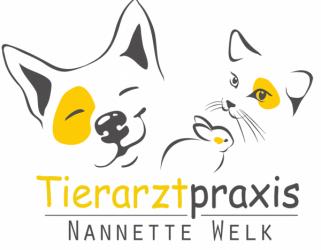 Tierarztpraxis Nannette Welk