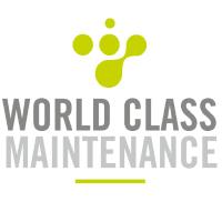 WCM_logo