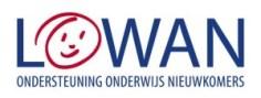 logo-lowan-2009-300x113