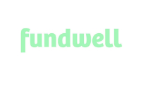 fundwell