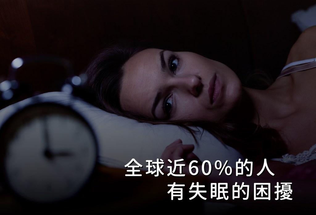 台灣高品質石墨烯熱敷|護膝護腕護腰|OEM/ODM醫療護具推薦