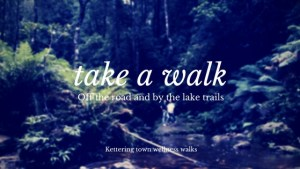 kettering-town-wellness-walks