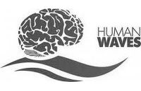 Humanwaves_grey