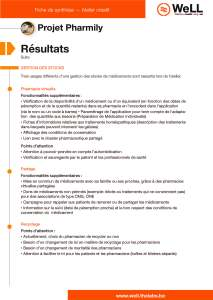 WeLL-LivingLab-Pharmily-20150714-FicheRetourAtelier_Page_5