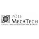 logos-partenaires-well-10_grey